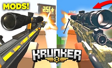 Photo of How To Use Krunker.io Mods 2020?