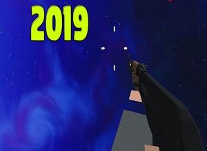 krunkerio 2019