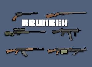 Photo of Krunker.io Controls and Keys