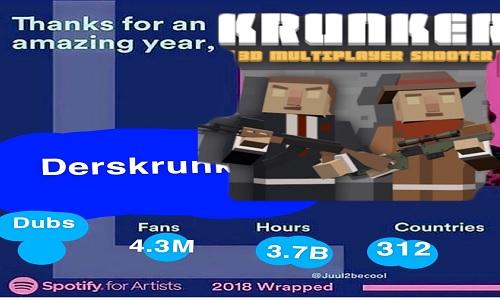 krunkerio hacks 2019