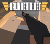 Krunker.io Guide & Play