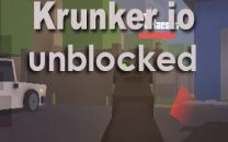 Krunkerio Unblocked 2019
