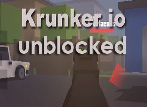Photo of Krunkerio Unblocked 2019