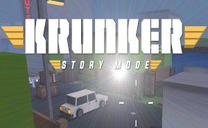 krunkerio unblocked