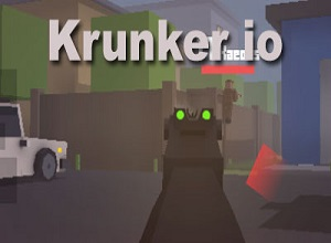 Photo of Krunker.io Unblocked 2019