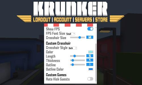 krunkerio mods 2019