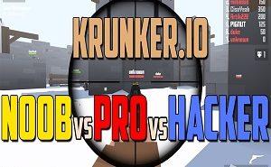 krunker.io wiki
