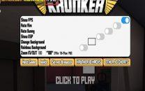 Krunkerio Cheats Download