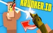 Krunker.io Controls 2019