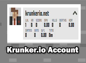 Photo of The Advantages Of Krunker.io Account