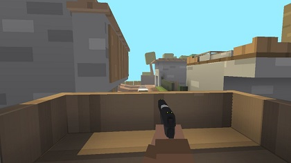 aimbot for krunker.io