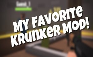 krunker.io best aimbot