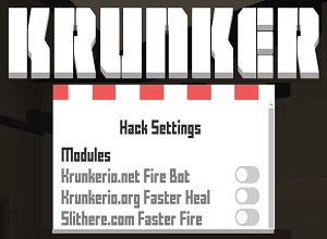 Krunker io Mods 2019 - Krunker io Guide & Play