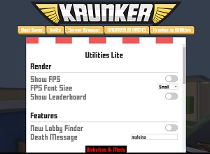 how to hack krunker.io 2019 march